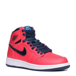 Air Jordan 1 Retro High OG BG (575441-606)