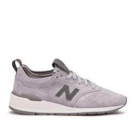 New Balance M 997 DGR2 Made in USA (Grau) (580451-60-12)