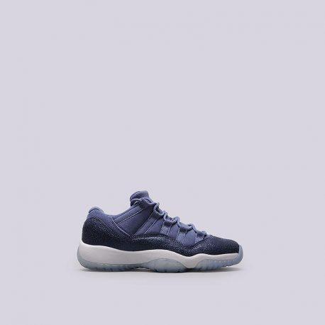 Nike Kids  Air Jordan 11 Retro Low GG (580521-408)