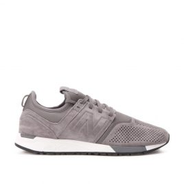New Balance MRL 247 LY (Grau) (582491-60-12)