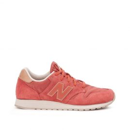 New Balance WL 520 BC (Copper Rose) (584721-50-13)