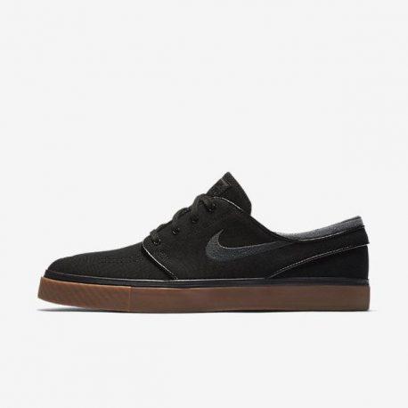 Nike SB Zoom Stefan Janoski Canvas (615957-020)