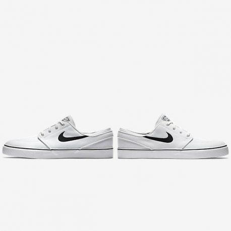Nike  Zoom Stefan Janoski CNVS (615957-100)