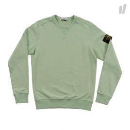 Stone Island Sweat-Shirt ( 62740.V0052 )