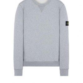Stone Island Sweat-Shirt (62740.V1064)