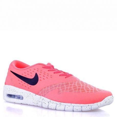 Nike SB (631047-801)