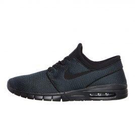 Nike SB Stefan Janoski Max (631303-013)