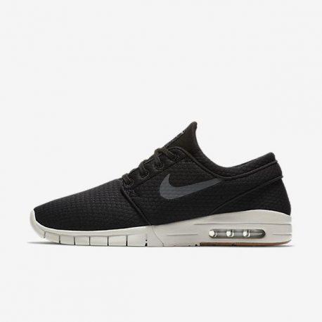 Nike SB Stefan Janoski Max (631303-020)