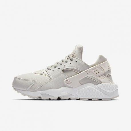Nike Air Huarache (634835-028)
