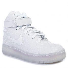 Nike  Air Force 1 (704010-001)