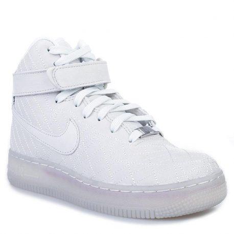 Nike  Air Force 1 (704010-001)