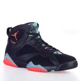 Air Jordan 7 Retro 30th (705350-007)