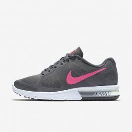 Nike Air Max Sequent (719916-016)