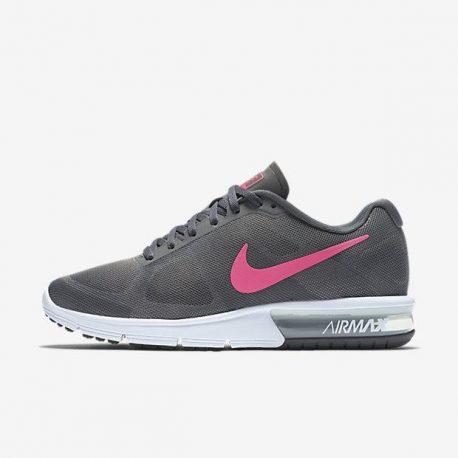 Nike Air Max Sequent (719916-016)