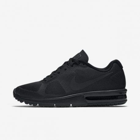 Nike Air Max Sequent (719916-099)