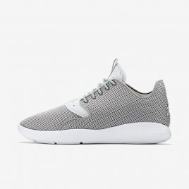 Jordan Eclipse (724010-003)