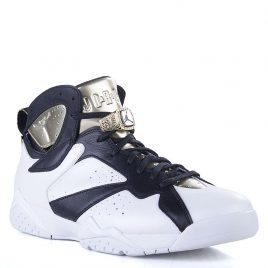 Air Jordan 7 Retro CC (725093-140)