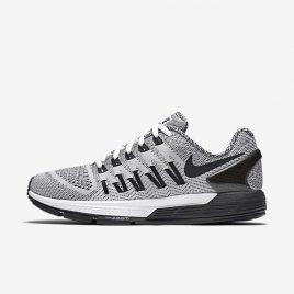 Nike Air Zoom Odyssey (749339-102)