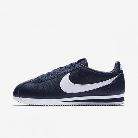 Nike Classic Cortez (749571-414)