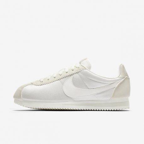 Nike Women's Classic Cortez Nylon (749864-103)