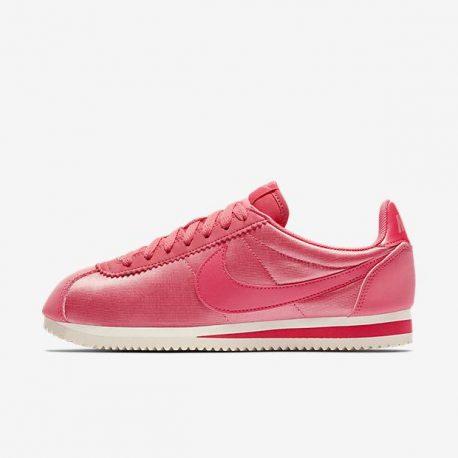 Nike Classic Cortez Nylon (749864-802)
