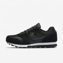Женские кроссовки Nike MD Runner 2 (749869-001)