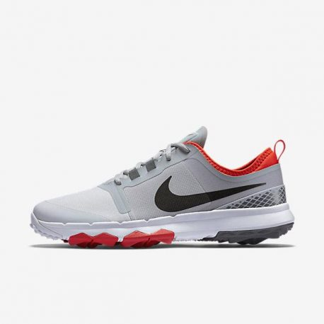 Nike FI Impact 2 (776111-001)
