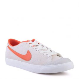 Nike SB Zoom All Court Ck (806306-181)