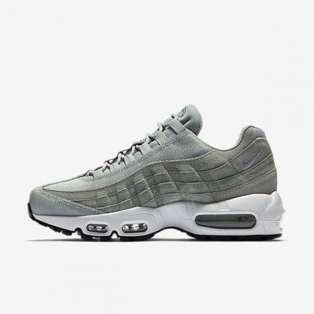 Nike Air Max 95 Premium (807443-013)