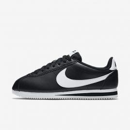 Nike  Classic Cortez Leather (807471-010)