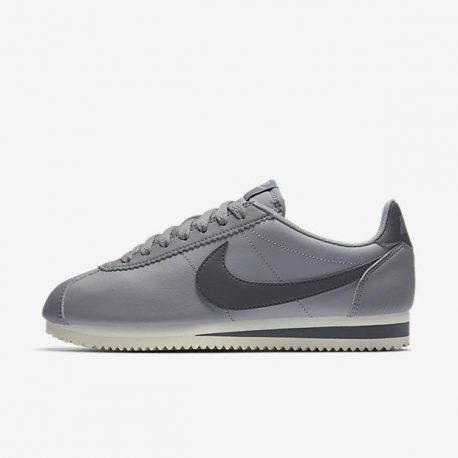 Nike Classic Cortez (807471-017)
