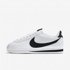 Nike Classic Cortez Leather W (807471-101)