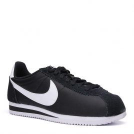 Nike Classic Cortez Nylon (807472-011)