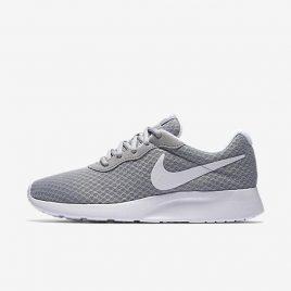 Nike  Tanjun (812655-010)
