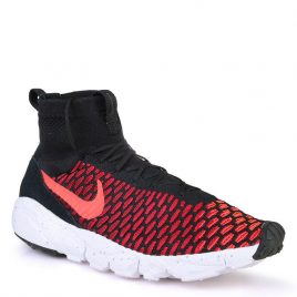 Nike (816560-002)