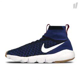 Nike (816560-400)