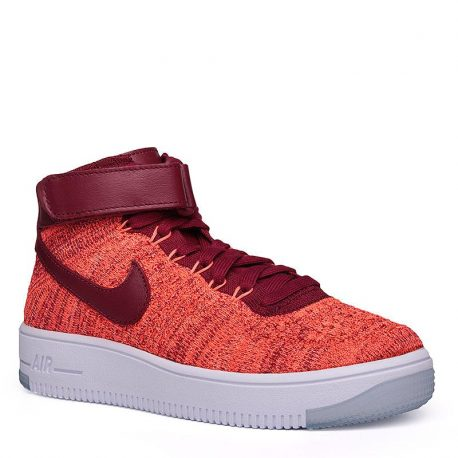 Nike (818018-800)