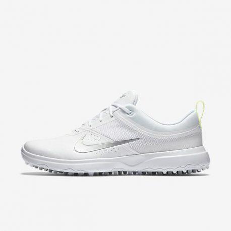 Nike Akamai (818732-101)
