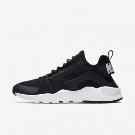 Nike Air Huarache Ultra (819151-001)