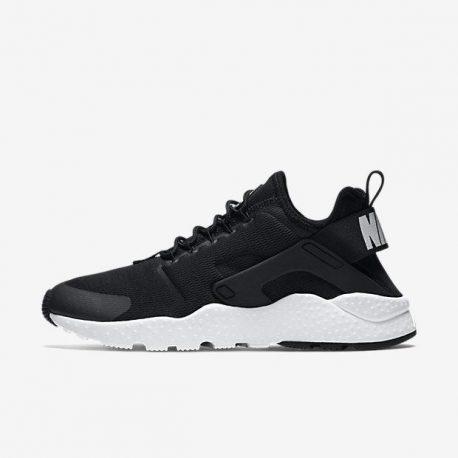 Nike Air Huarache Ultra (819151-001)