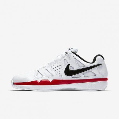 Nike Air Vapor Advantage Clay (819518-106)