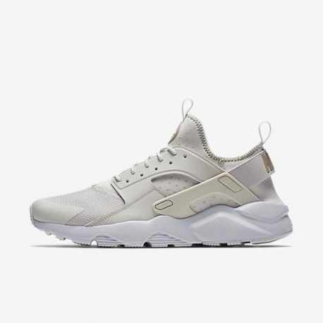 Nike Air Huarache Ultra (819685-015)