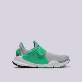 Nike Sock Dart KJCRD (819686-004)