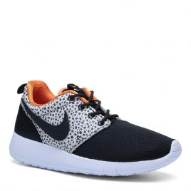 Nike Roshe One Safari GS (820339-001)