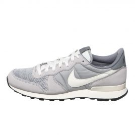 Nike Internationalist (828041-015)