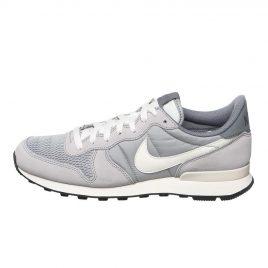 Nike Internationalist (828041-015)