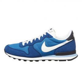 Nike Internationalist (828041-401)