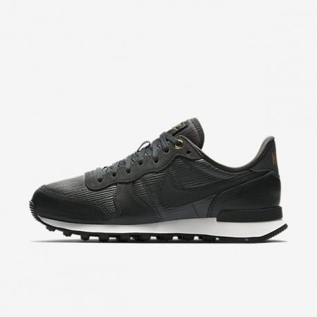Nike Internationalist Women's (828404-012)