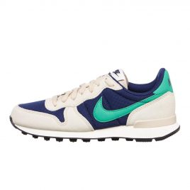 Nike WMNS Internationalist (828407-406)