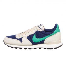 Nike WMNS Internationalist (828407-406)